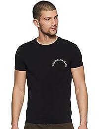 5d3941b835 Calvin Klein Jeans Men s Clothing  Buy Calvin Klein Jeans Men s ...
