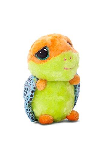 aurora-world-5-inch-yoohoo-and-friends-rockee-turtle-plush-toy