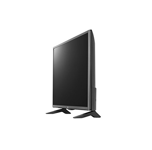 LG-32LF510B-Televisor-LED-Plus-de-32-768×1366-300-Hz-negro