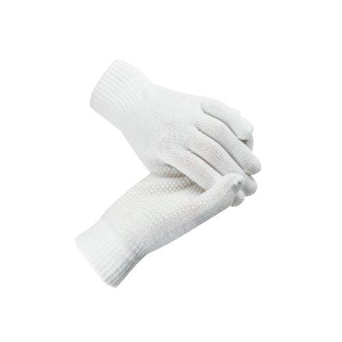 horze Magic Handschuhe