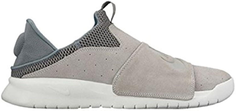 Nike Benassi SLP SLP SLP Pantofole Unisex – Adulto   Un equilibrio tra robustezza e durezza  03081f