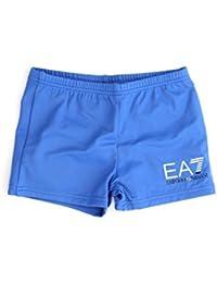 EMPORIO AR_Swimwear_906001-7P770-0003_1