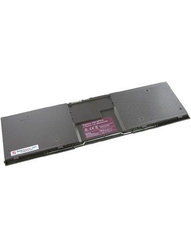 Akku Typ SONY VGP-BPL19, 7.4V, 2800mAh, LiPo