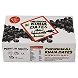 #7: Kimia Dates UAE Khajur 550 gm