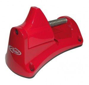 Preisvergleich Produktbild Bremsleitungs-Cutter Avid 00.5015.366.000