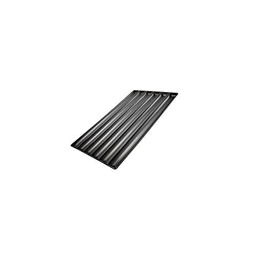 platte-baguette-6-dachrinnen-75-x-43-cm