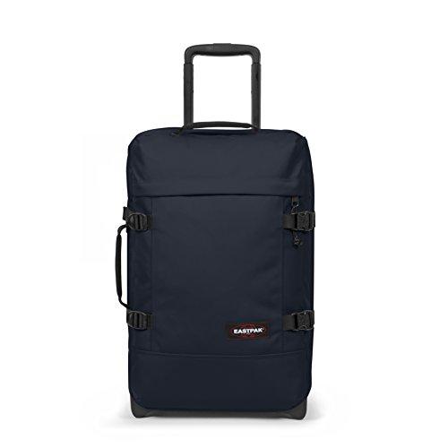 Eastpak Tranverz S Bagage Cabine, 51 cm, 42 L, Bleu