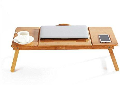 bambu-pieghevole-laptop-tavolo-scrivania-sostegno-desk-letto-regolabile-altezza-divano-tray-table-st