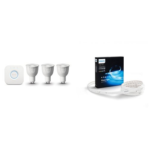 philips-hue-entertainment-bundle-philips-hue-white-and-colour-ambiance-gu10-spot-lights-starter-kit-