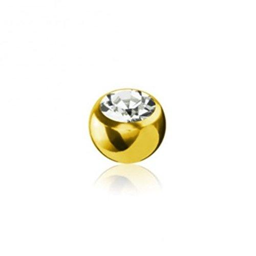 eeddoo-12-mm-4-mm-db-dark-blue-dunkel-blau-gold-steel-schraubkugel-kristall-piercing-schraubkugel-au