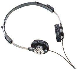 Grundig gzr1200 Kopfhörer 561 Über-Kopf- Bügel