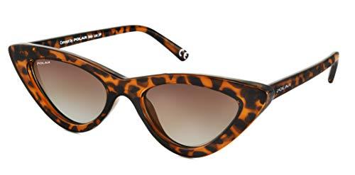 eed2ba3e80a07 Polar Sunglasses model Blueberry color 428 polarized cat 3