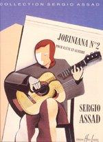 Jobiniana n°2