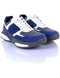Suchergebnis auf für: XSENSIBLE: Schuhe & Handtaschen