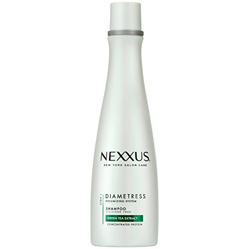 Nexxus Diametress Shampoo - 13.5 oz