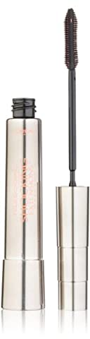 L'oreal Telescopic Shocking Extensions Mascara #971 Black