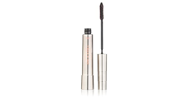 1495454032e Buy L'Oreal Paris Telescopic Shocking Extensions Mascara, Blackest Black,  0.29 Ounces Online at Low Prices in India - Amazon.in