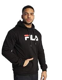 213852f870f2 Amazon.fr   Fila - Sweats à capuche   Sweats   Vêtements