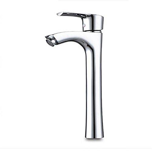 grifo-fine-plating-temperamento-de-alta-gama-con-ollas-de-alta-en-el-lavabo-instalacion-de-agujero-u