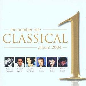 number-one-classical-album-2004