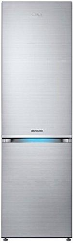 Samsung - Frigorífico combi RB41J7799S4/EF No Frost