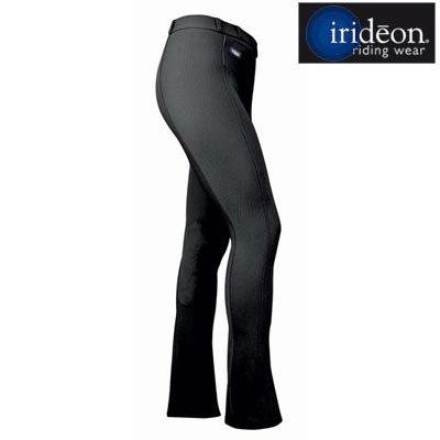 Irideon Cadence Boot Cut -