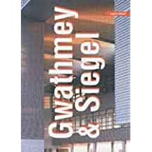 Gwathmey & Siegel