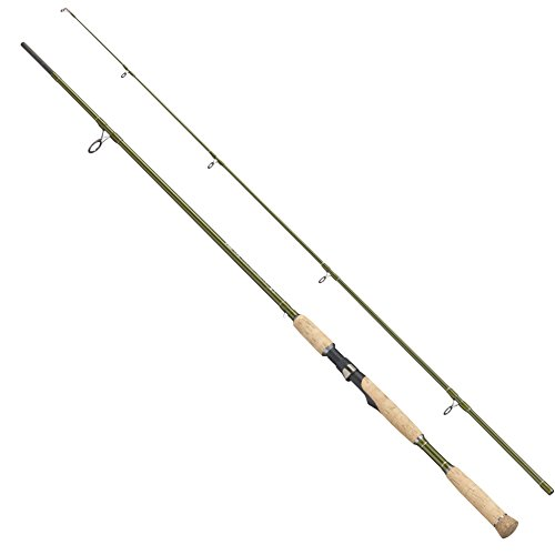 Fladen Pêche–Haute Qualité Vantage Predator...
