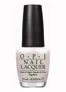 OPI Vernis à Ongles - Int'l Crime Caper - 15ml - Muppets Most Wanted Collection