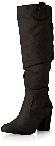 kenneth-cole-reactionlady-sway-sandalias-con-cuna-mujer-color-negro-talla-38-eu-m