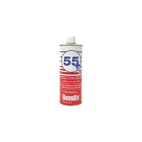 bendix-151072b-liquide-de-frein-55-avec-dot4-485-ml