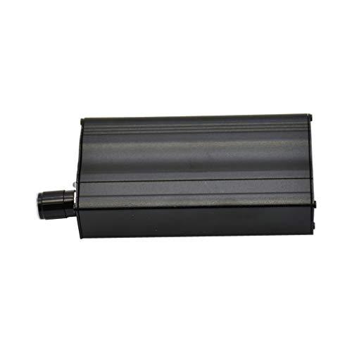 FDBF MX-K2 CW Automatic Memory Contoller Key Code Morse Keyer Radio  Amplifier