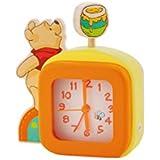 Sevi - Winnie the Pooh despertador (Trudi 82689)