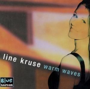 Line Kruse