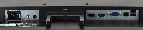 iiyama G2730HSU B1 27 G Master 75Mhz HD LED Gaming Monitor using FreeSync and USB Black Products