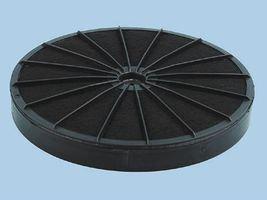 electrolux-filtro-de-carbono-compatible-con-modelo-eff54