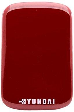 hyundai-hs2-disque-dur-ssd-externe-usb-30-rouge-60-go