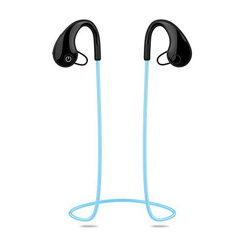 Über Die Ohr DJ Kopfhörer/In-Ear Stereo Binaural Läuft Sport Bluetooth Wireless Kopfhörer (Dre Beats über By Ohr)