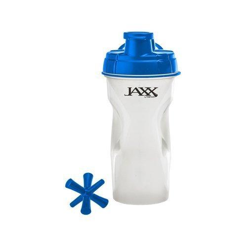 wholesale-fit-and-fresh-jaxx-shaker-blue-28-oz-kitchenware-shaker-bottles-by-starsun-depot