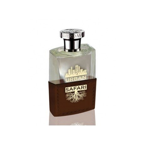 urban-safari-man-eau-de-toilette-50-ml-vapo