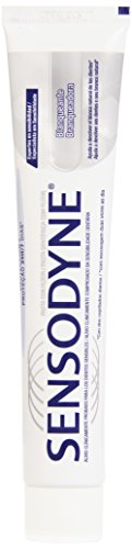 sensodyne-blanqueante-pasta-dentifrica-75-ml