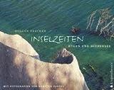Inselzeiten: Rügen und Hiddensee