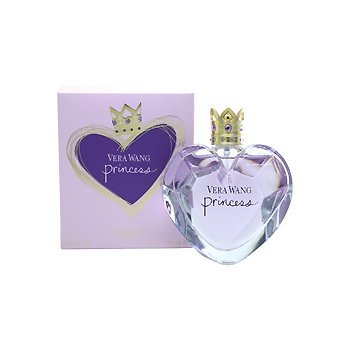 Vera Wang Princess Eau de Toilette for Women