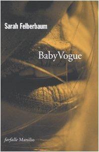 baby-vogue