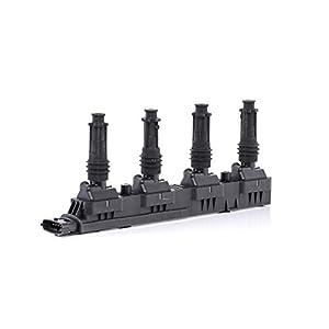 Bosch 0221503472 Ignition Coil
