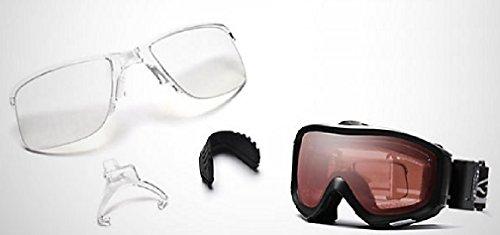 smith-optics-kit-optique-graduabile-ods-3-pour-masque-de-ski-et-snowboard-i-ox-prophecy-otg-knowledg