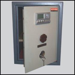 ACCURA Safety Locker (ASK 07 BIOMETRIC)