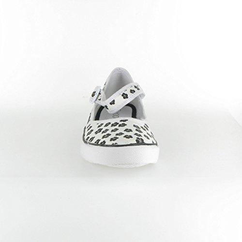 Hookipa - 8147 - 7509 - 69 Blanc Blanc
