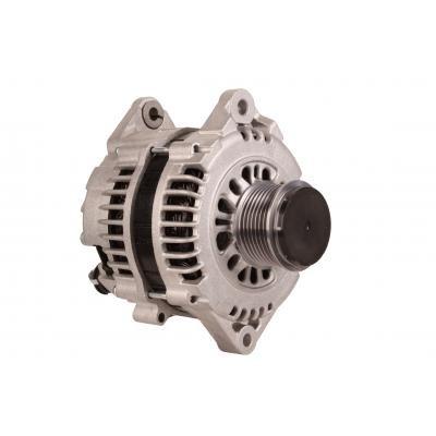 Preisvergleich Produktbild Lichtmaschine LRA02873 LRA2873 23100-DB000 23100-DB00A 5010437730 7701070077 LR1...
