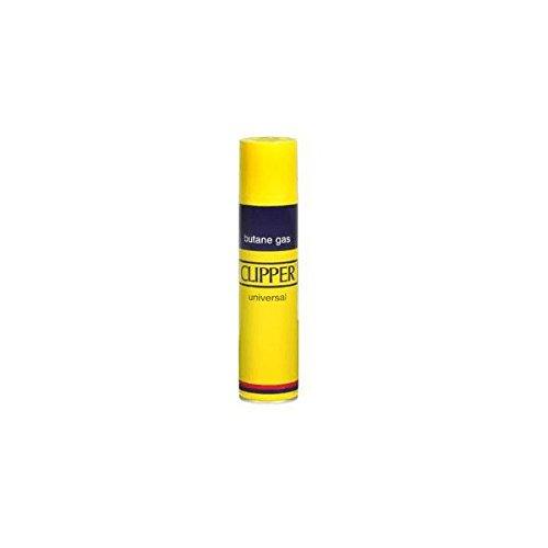 clipper-carga-gas-encendedor-clipper-300-ml